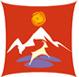 Conseil général des Hautes-Alpes