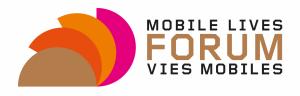 logo_fvm_020