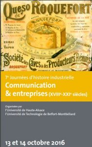 communication-entreprises