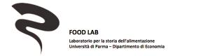 Logo Food Lab