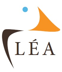 Logo LEA