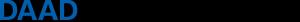 daad_logo-supplement_eng_blue_rgb