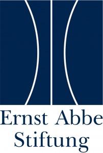 Logo_ernst_abbe_stiftung