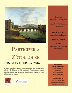 Affiche-journee-zotoulouse