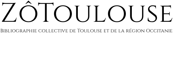 Zôtoulouse