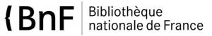 Logo-BnF +