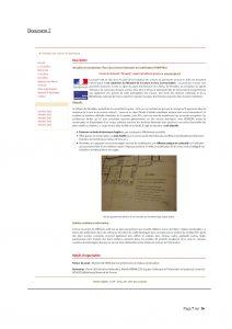 sujetarchivescsvtsauvadet2015-1_page_07