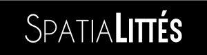 logo_spatialittes
