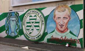 source : http://www.inyourpocket.com/belfast/Belfast-Murals_70999f?&page=1#&gid=1&pid=15