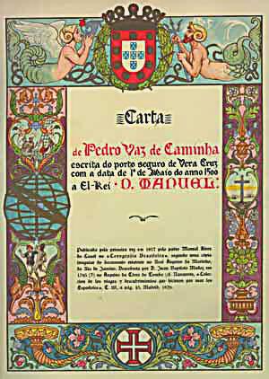 cartapvc