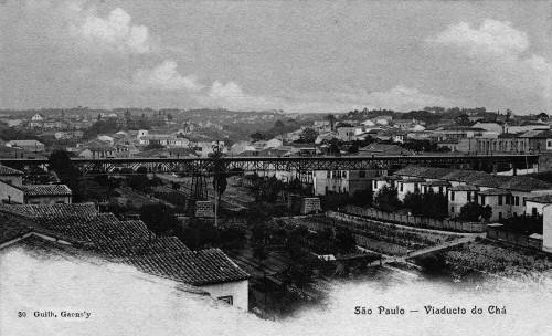 1900-viaduto-do-cha-p