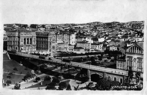 1920-antigo-viaduto-do-cha-hotel-sportsman-e-teatro