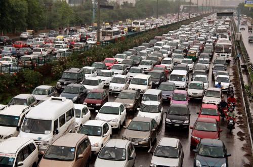 congestionamento-valoreconomico