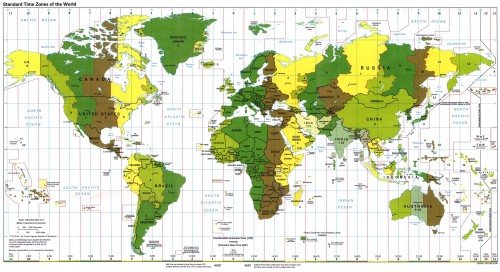 time_zone_world_98