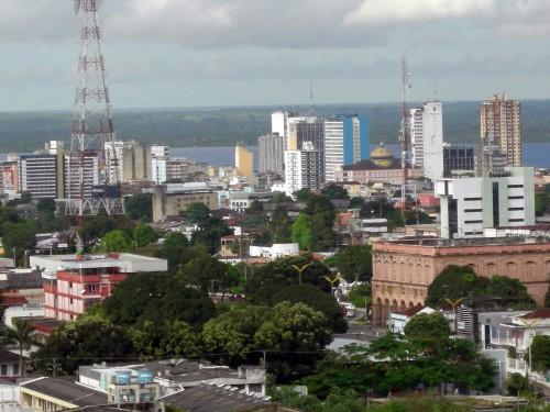 AM Manaus l'Opera cerné 1