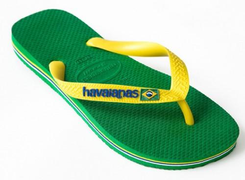 havaianas-sandale-brasil-logo-vert-2