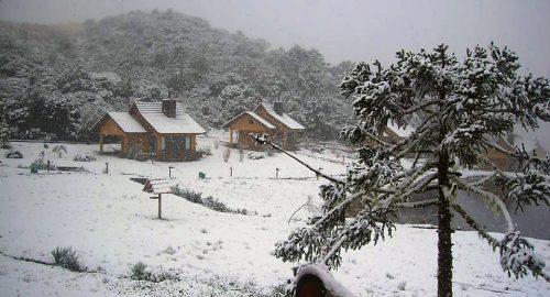 Bom-Jardim-da-Serra
