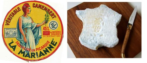 france-et-fromage