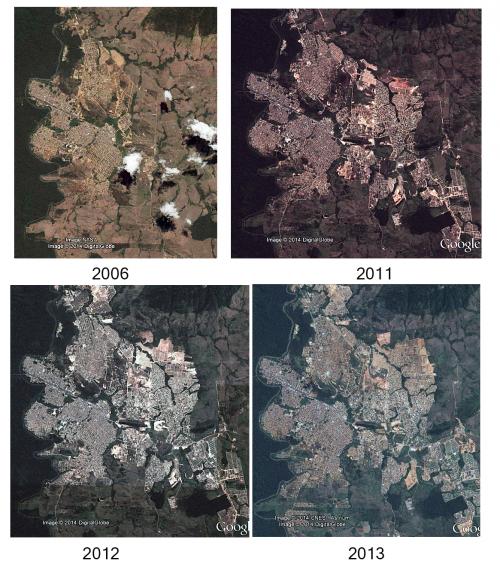 parauapebas-crescimento-2006-2013