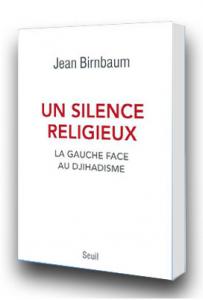 Birnbaum_silence-religieux