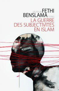 benslama_guerre-subjectivites