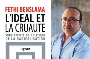 benslama_ideal-cruaute