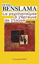 benslama_psych-islam