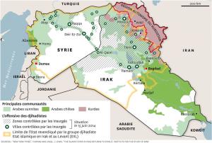 guerre_ei-irak-syrie
