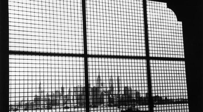 <b>François Héran, <em>Avec l'immigration. Mesurer, débattre, agir</em>, Paris, Éditions La Découverte (coll. L'envers des faits), 2017</b>