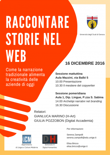 storytelling-16-dicembre-2016