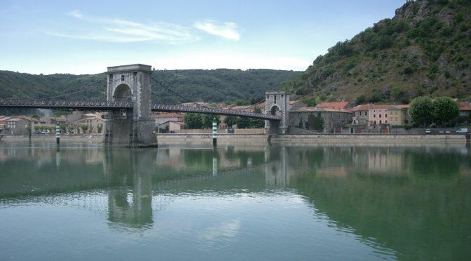 7. Le premier carnet d'un second voyage de Turner vers Gènes par Marseille