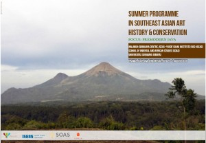 art_history_conservation_summer_programme_brochure_2016-1