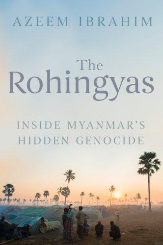 The-Rohingyas_web