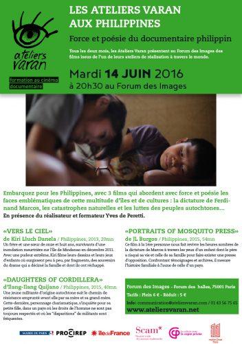 flyer-Philippines-Forum-1