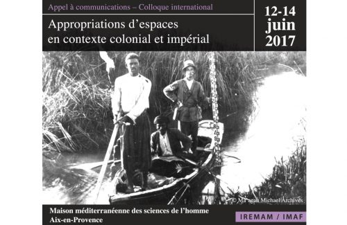 ColloqueAppropriations20172 2
