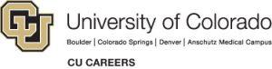cu-careers-logo