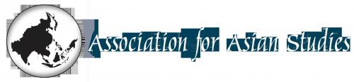 aas-logo-final-for-website