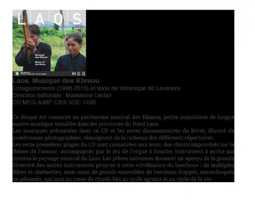 laos-musique-des-khmou-cd-veronique-de-lavenere-1