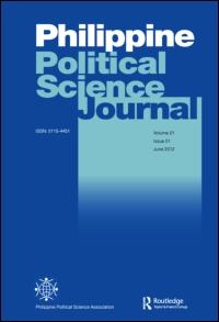 rpsj20-v037-i03-cover