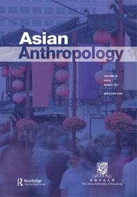 raan20-v016-i01-cover