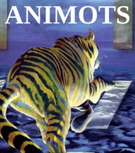 logo_animots