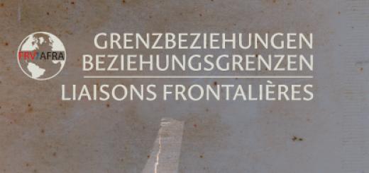 Congrès Francoromanistes 10