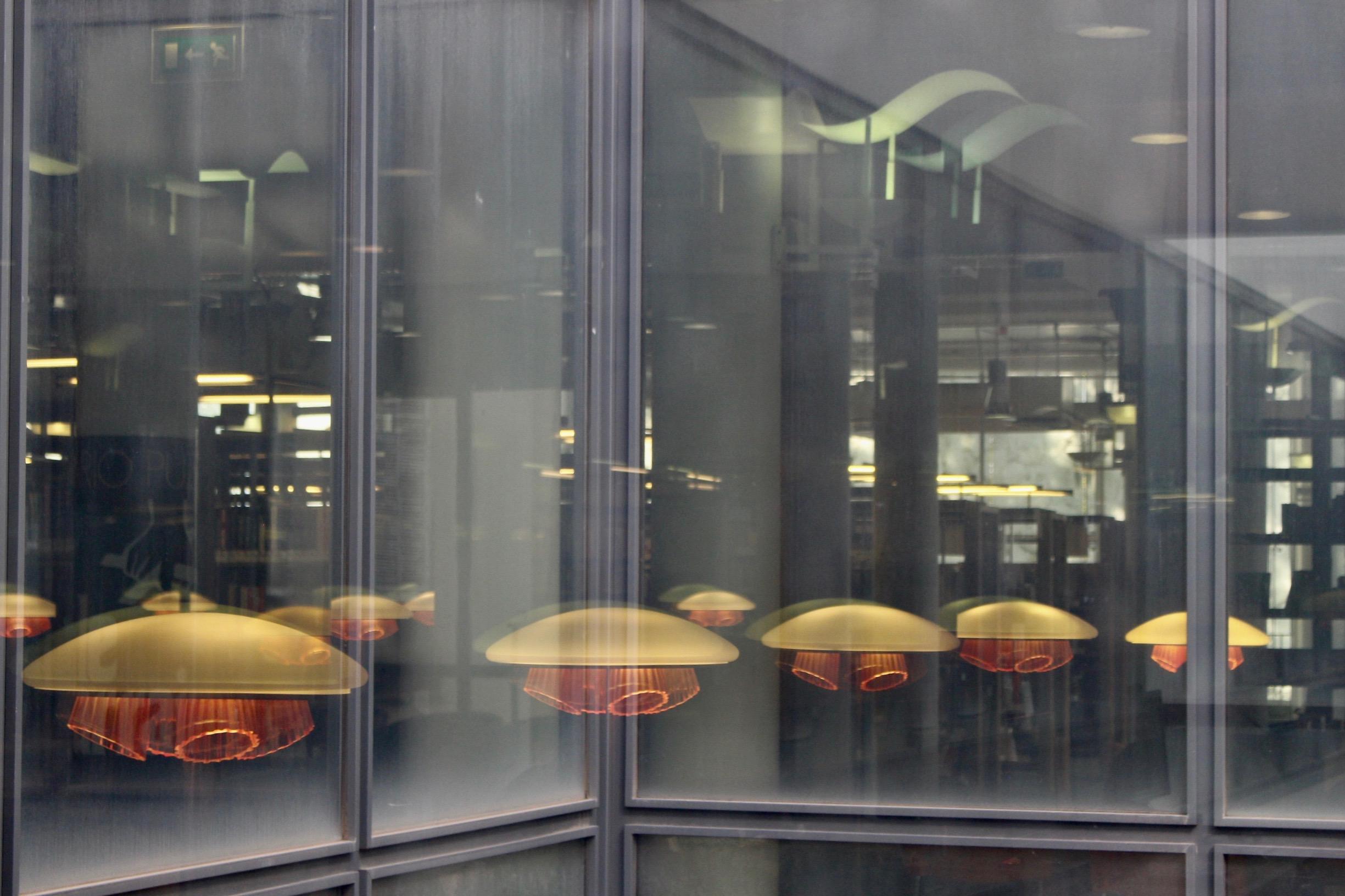 Bibliothèque De Fontenay Sous Bois mots/animaux : randonnée en bibliothèque avec anne simon