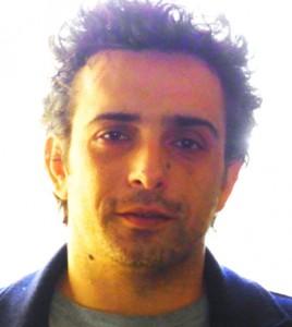 Leonardo_Lancia