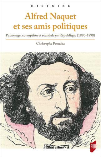 Couverture de l'ouvrage ISBN : 978-2-7535-7437-3 et présentation de l'éditeur