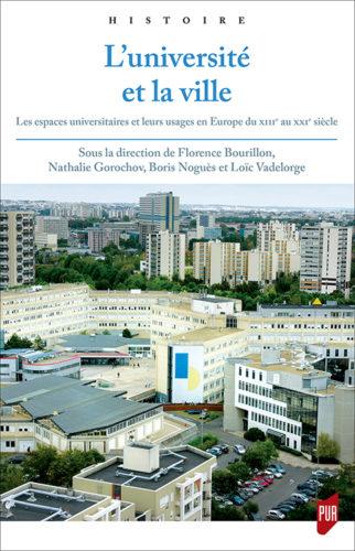 Couverture de l'ouvrage et présentation de l'éditeur ISBN : 978-2-7535-7438-0