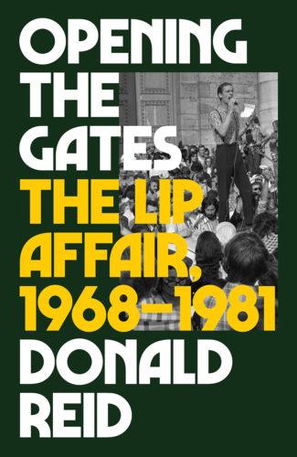 Couverture de l'ouvrage ISBN: 9781786635402 et présentation de l'éditeur