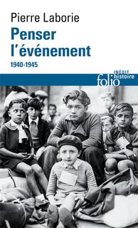 Couverture de l'ouvrage ISBN : 9782072834035 et présentation de l'éditeur