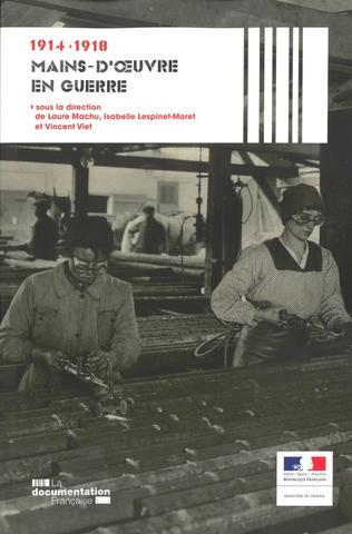 Couverture de l'ouvrage ISBN : 978-2-11-145877-2