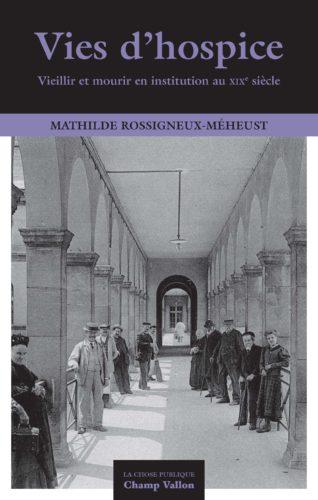Couverture de l'ouvrage ISBN 979-10-267-0744-8